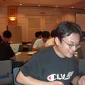 Photos: PDR_0069