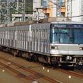 写真: 東京メトロ03系第15編成