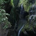 Photos: 由布川峡谷7736