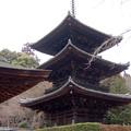 三井寺(2)