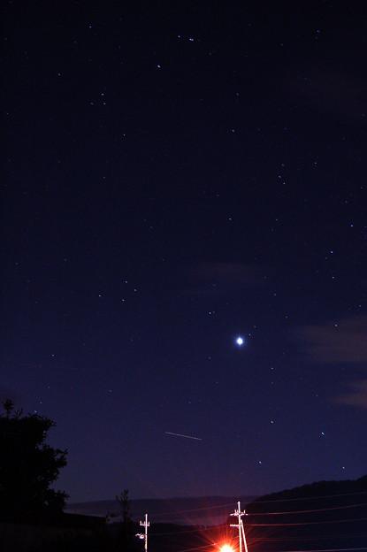 宵の明星2
