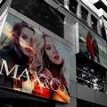 Photos: Billboard