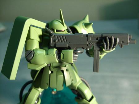110110_HGUC_ザクII_F2型_ジオン軍仕様_1