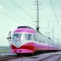 Photos: 【鉄道伝説再放送!】「小田急SE車~特急電車の未来を拓け~」