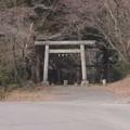 Photos: 【八百万】栃木県岩舟町鷲巣鷲神社