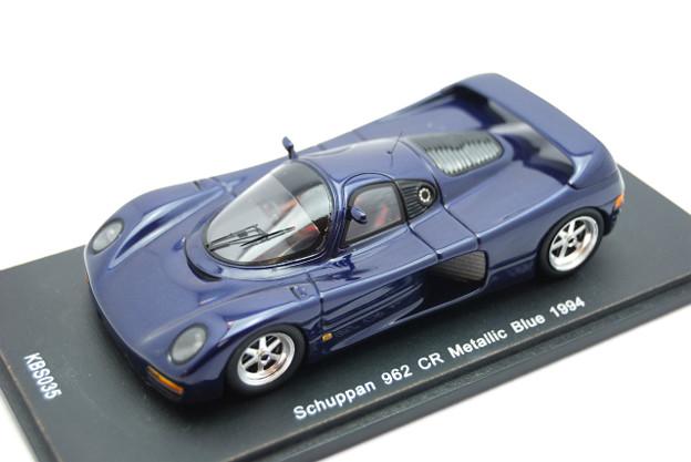 Spark_Schuppan  Porsche 962 CR Mettallic Blue 1994_001