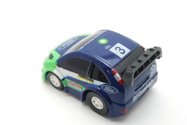 Wonda_Ford Forcus WRC06_002