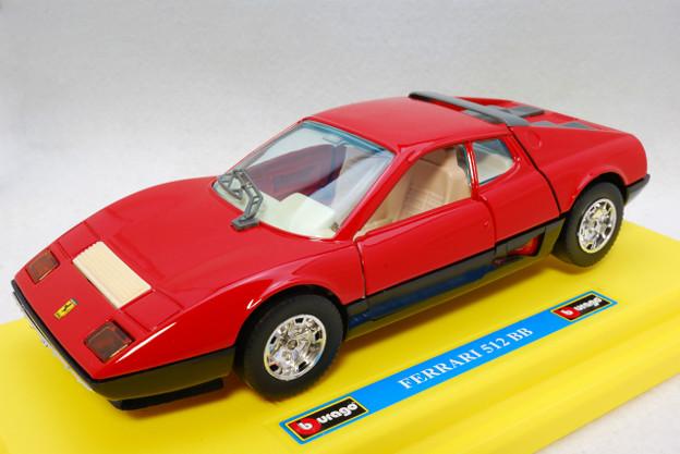 Bburago_Ferrari 512 BB_001