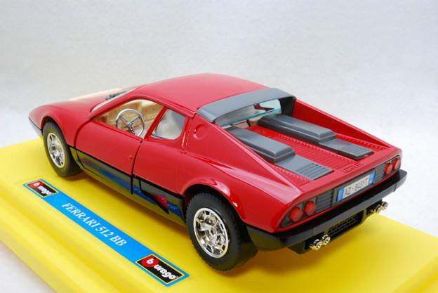 Bburago_Ferrari 512 BB_002