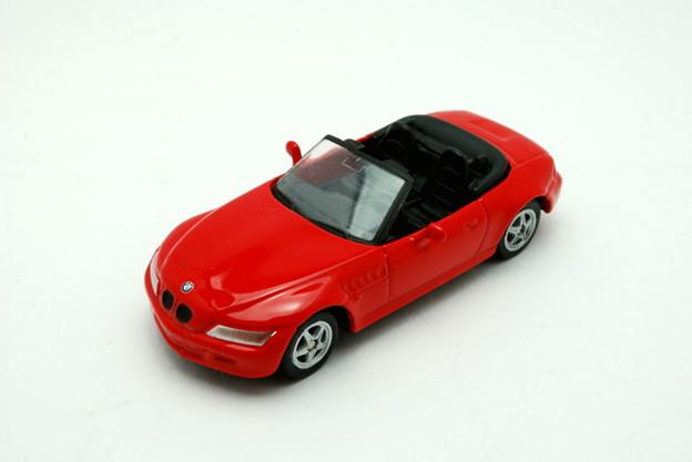 WEELY_BMW Z3 ROADSTER 2.8_001