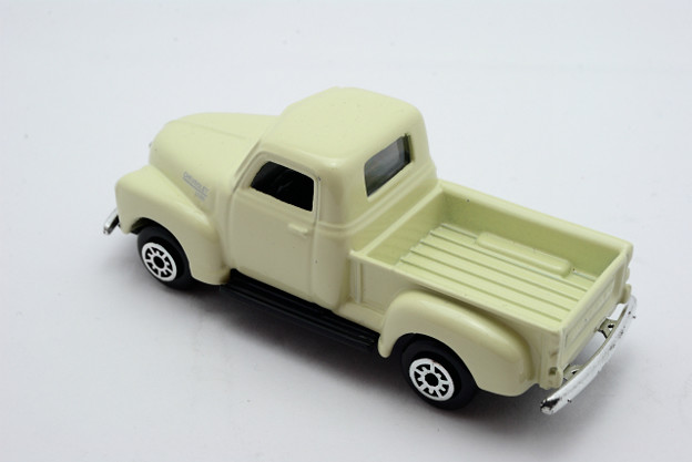 WEELY_1953 CHEVROLET 3100 PICK UP_002