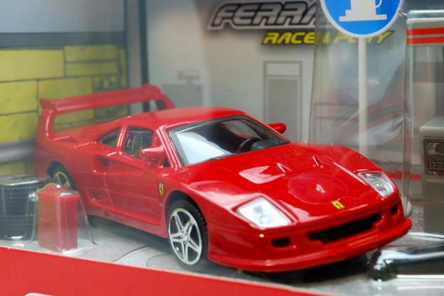 BBURGO_Ferrari F40 Competizione_002