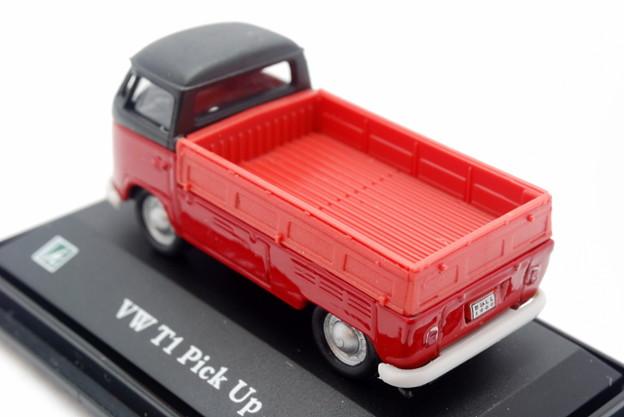 HONGWELL_VW T1 PickUp_002