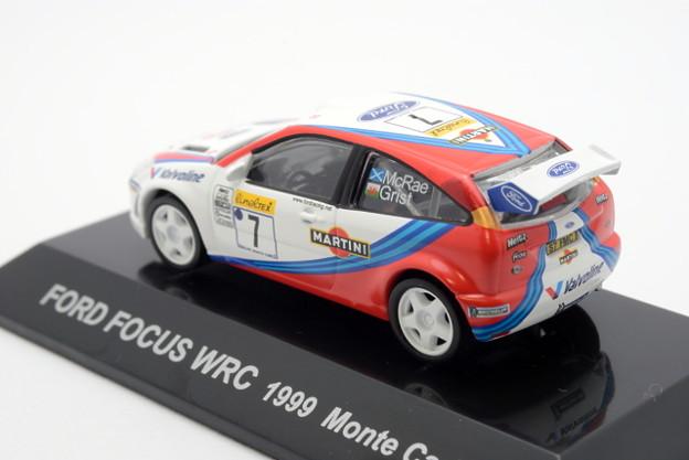 CM's_FORD FOCUS WRC 1999 Monte Carlo_003