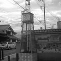 Photos: 006