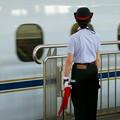 Photos: 2013/06/29 日本国憲法第22条第1項