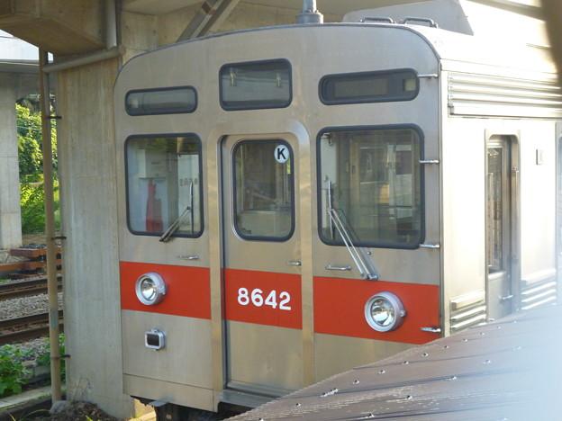 P1010600