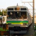 Photos: P1010615