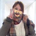 Photos: 今日の宮川ばりうける(笑)