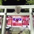 写真: 恋木神社わず。きゃわいかっ...