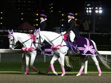 川崎競馬の誘導馬06月開催 重賞Ver-120613-01