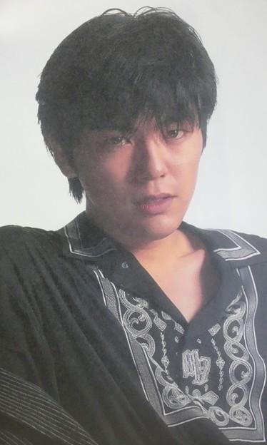 尾崎豊の画像 p1_25
