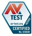 av-test2