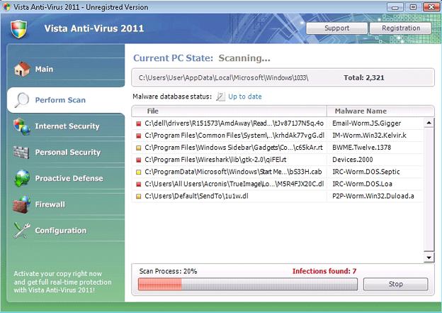 vistaantivirus2011_img1