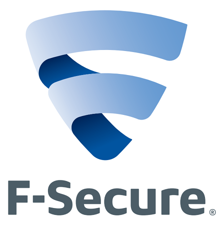 f-secure_2009_31