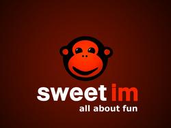 OhNffacA-sweet-s-