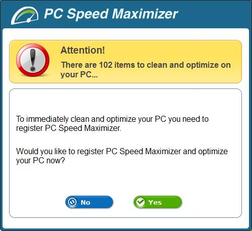 Photos: pc speed maximizer1
