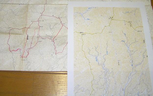 3)Map25000pdf