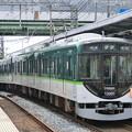 写真: 京阪:13000系(13001F)-01