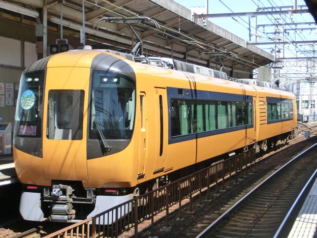 近鉄:22600系(22662F)-01