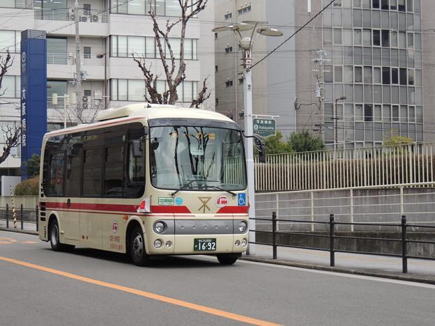 大阪市交通局-003