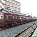 Photos: 阪急:5300系(5301F)-01