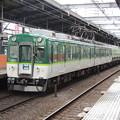 Photos: 京阪:2600系(2604F)-01