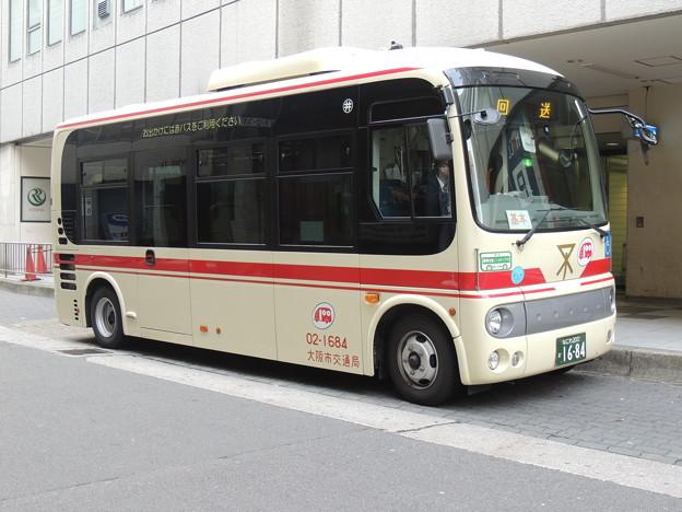 大阪市交通局-007