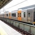 Photos: 阪神:1000系(1202F)-01