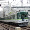 Photos: 京阪:2400系(2452F)-01