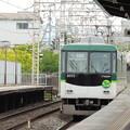 Photos: 京阪:6000系(6005F)-01