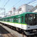Photos: 京阪:9000系(9001F)-03