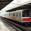 Photos: 大阪市交通局:10系(1110F)-01