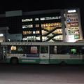 奈良交通-035