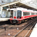 Photos: 南海:31000系-04