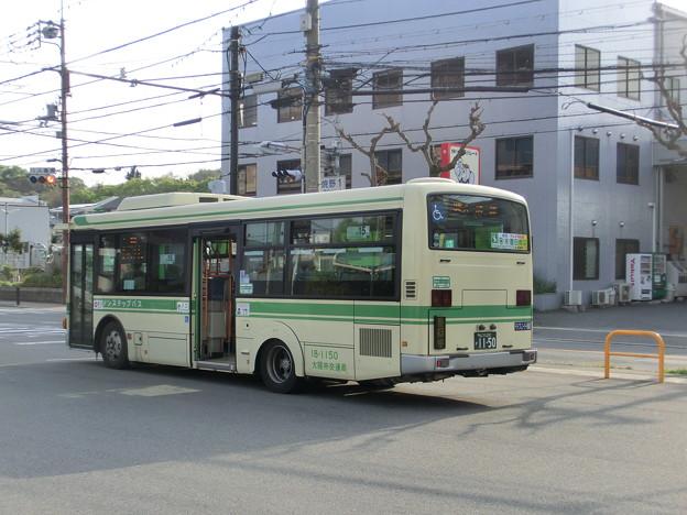 大阪市交通局-008