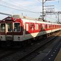 Photos: 近鉄:8600系(8610F)-03