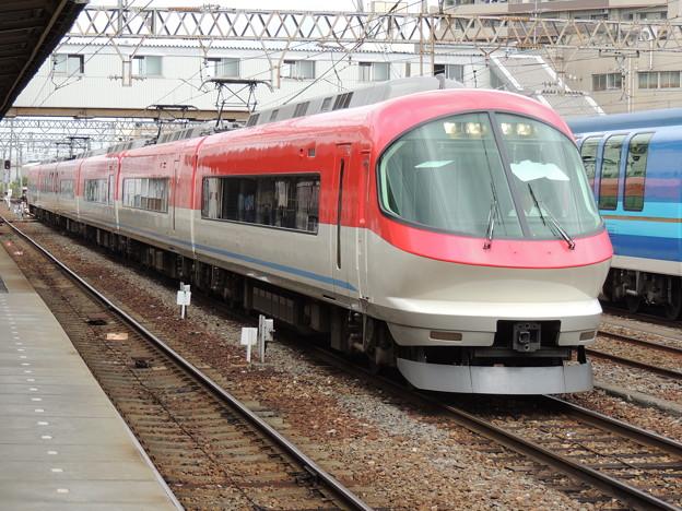 近鉄:23000系(23101F)-03