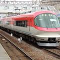 Photos: 近鉄:23000系(23101F)-03