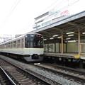 近鉄:3220系(3723F)-05